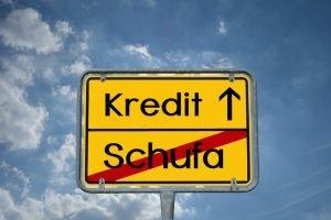 autokredit ohne anzahlung und schufa