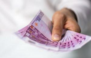 autokredit ohne bankauskunft