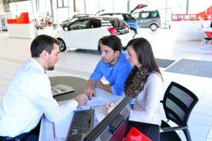 autokredit ohne buergen