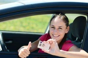 autokredit ohne fuehrerschein
