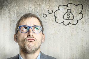 autokredit ohne restschuldversicherung