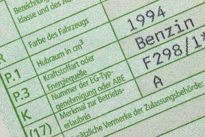 autokredit ohne sicherungsuebereignung