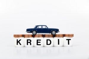 Autokredit Ohne Unbefristeten Arbeitsvertrag Lösungen