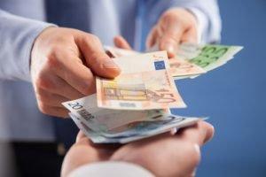 autokredit ohne unbefristeten vertrag