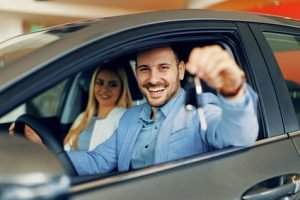 autokredit ohne vollkasko