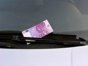autokredit trotz bestehendem kredit