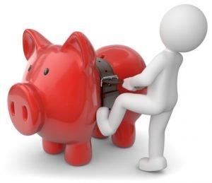 autokredit trotz negativer schufa