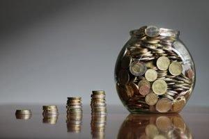 autokredit vergleich mit anzahlung