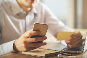 autokredit trotz laufendem kredit