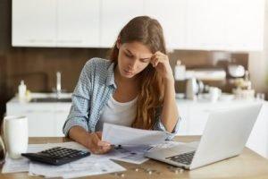 adac autokredit ohne anzahlung