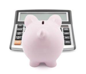 autofinanzierung ohne schufa und ohne anzahlung