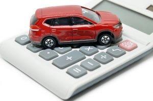 Autofinanzierung Trotz Befristetem Arbeitsvertrag Erledigt