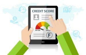 Kreditkarte Trotz Schufa Eintrag