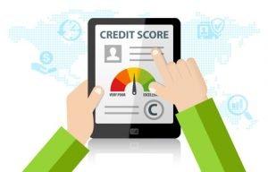 autofinanzierung trotz krankengeld