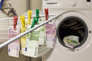 autofinanzierung trotz mutterschutz