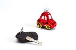 autofinanzierung trotz pfaendung