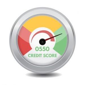 autofinanzierung trotz positiver schufa