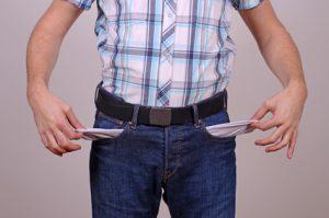 autofinanzierung trotz schlechter schufa