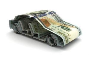autofinanzierung trotz zeitvertrag