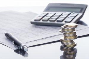 autofinanzierung waehrend der probezeit