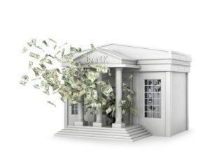 autofinanzierung welche bank