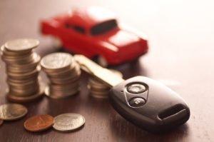 autokredit mit anderem kredit abloesen