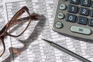 autokredit mit flexibler rueckzahlung