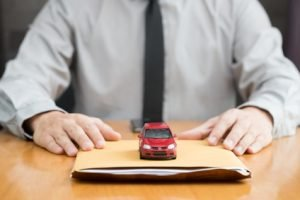autokredit ohne ehepartner