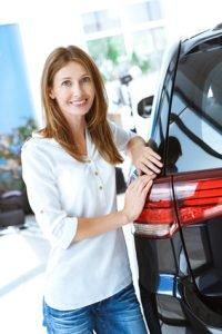 autokredit trotz anderer kredite