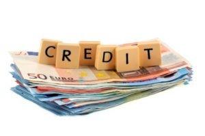 autokredit trotz befristetem arbeitsvertrag