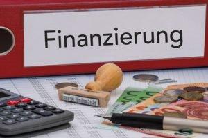 autokredit trotz vorhandenen kredit