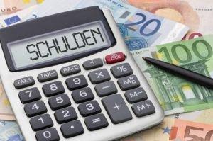 autokredit trotz weiterer kredite