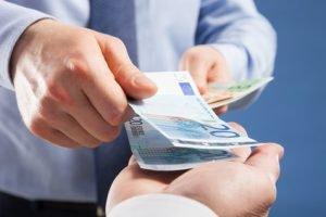 autokredit wann ist die erste rate faellig
