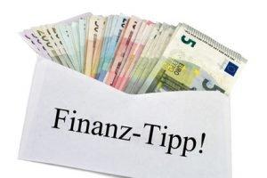 finanzieren ohne schlussrate
