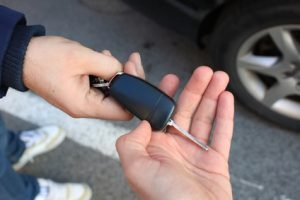 guenstige autofinanzierung fuer kleinwagen