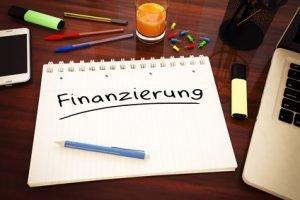 unabhaengige autofinanzierung